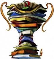 http://serescritor.com/concursos-literarios-menos-reputados/
