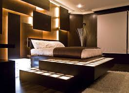 modern bedroom concepts: nice modern bedroom ideas on interior decor home ideas and modern bedroom ideas