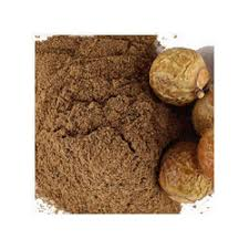 Image result for aritha powder the power of indian powders