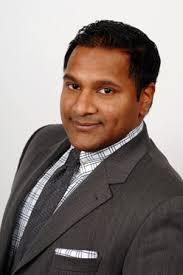 Binu Thomas wird zum 1.Juli 2013 die Leitung der Hair and Beauty übernehmen. Zum 1.Juli 2013 wird dem studierten Betriebswirt die Führung der Hair and ... - BinuThomas_richtig