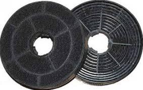 Угольный <b>фильтр Elikor</b> (<b>Эликор</b>) <b>Ф</b>-<b>05</b> по выгодной цене в ...