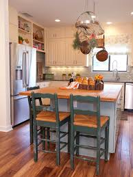 block kitchen island home design furniture decorating:  alluring images of small kitchen islands easy kitchen decoration ideas