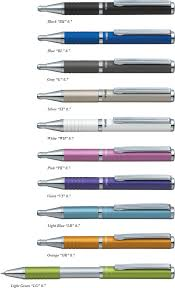 <b>Slide BP-115</b>   Oil Based Ink   Ballpoint pen   Produk   <b>ZEBRA</b> ...