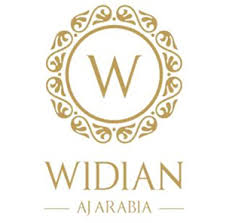 <b>Widian</b> Aj Arabia 5 - купить туалетную <b>воду</b>, <b>парфюмерные</b> духи в ...
