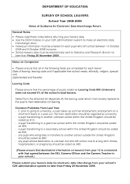 cv writing tips for school leavers sample customer service resume cv writing tips for school leavers cv writing tips how to write a cv that
