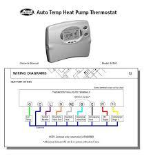 hunter thermostat wiring diagram hunter image hunter thermostat 44760 wiring diagram hunter discover your on hunter thermostat wiring diagram