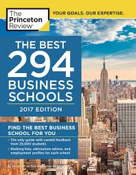princeton review s southeast mba program a best b school princeton review s southeast mba program a best b school southeast missouri state university