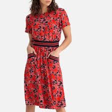 Пляжные <b>платья La Redoute</b> Collections: купить в каталоге ...