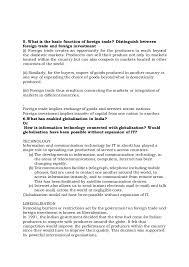 india globalization essay questions   homework for you  india globalization essay questions   image