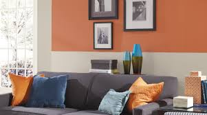 living room color amusing color for living room amazing living room color