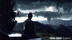 Image result for donnie darko