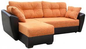 <b>угловой диван Амстердам</b> за 21250 руб. в интернет-магазине ...