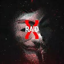 X-Raid Podcast