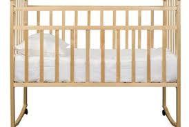 Купить <b>кровати в Одинцово</b> недорого, цена от 5138 руб.