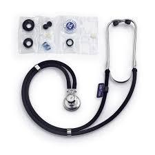 Профессиональный <b>стетоскоп Little Doctor LD</b> SteTime - купить ...