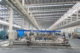 <b>wholesale factory price</b> building Grey Laminated Glass ...