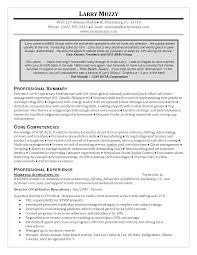 call center supervisor resume objective examples sample cv service call center supervisor resume objective examples call center supervisor resume best sample resume call center supervisor
