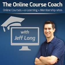 the online course coach podcast tips interviews on how to the online course coach podcast tips interviews on how to create online courses elearning video training membership sites listen via stitcher