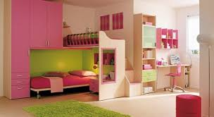 f awesome pink brown wood glass sweet design bedroom cool teenage girl wood bed pink themed mattres wood bed whells cabinet stairs typist chairs wod floor bed girls teenage bedroom