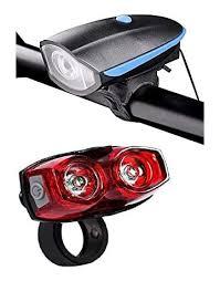 <b>Cycling Lights</b> & Reflectors Online : Buy Lights & Reflectors for ...