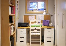 fabulous pictures of home office beauteous home office work