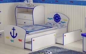 Детская <b>Кровать Орматек Соната Kids</b> Плюс (для мальчиков ...