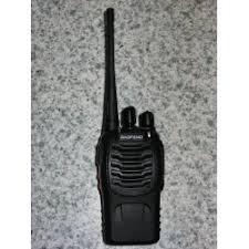 Отзывы о <b>Радиостанция Baofeng BF-888S</b>