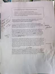 jerusha author at prepactsat plan the sat essay persuasive devices