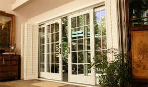 patio doors gtgt foot patio  cozy french patio doors rkts patio