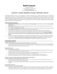 architect resume samples architect resume architect resumes archivejournal famu online writing sample resume