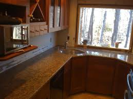 cabinet homesdesignpress kitchen sink cabinets