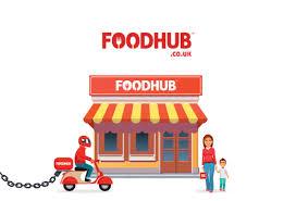 Foodhub Discount Codes