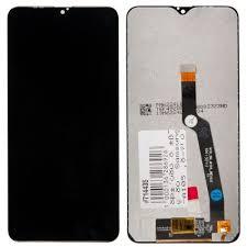 <b>Дисплей</b> в сборе с тачскрином <b>RocknParts для Samsung Galaxy</b> ...