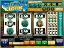 """Résultat de recherche d'images pour """"jeu casino"""""""
