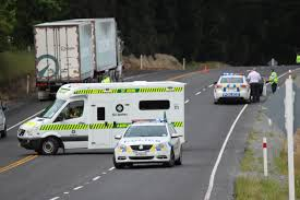 rickety piano now show stopper otago daily times online news emergency services attending a fatal car crash on state highway 1 south of milton this morning