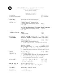 best cover letter examples  onebuckresume resume layout resume