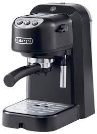 Отзывы <b>Delonghi EC 251 B</b>/W | <b>Кофеварки</b> и кофемашины <b>De</b> ...
