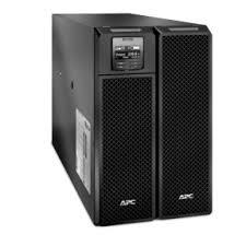 SRT10KXLI - <b>ИБП APC Smart-UPS</b> SRT 10000 ВА 230 В ...