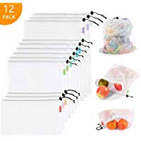 Amazon.co.uk Best Sellers: The most popular items in Reusable ...