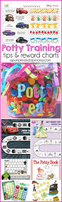 17 best images about potty training charts charts potty training tips reward charts a pumpkin and a princess