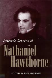 essay on hawthorne effects
