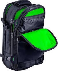 <b>Рюкзак Razer Rogue</b> Backpack