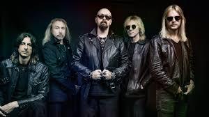<b>Judas Priest</b> - Encyclopaedia Metallum: The Metal Archives