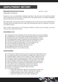 professional help resume writing cipanewsletter cover letter example resumes example resumes