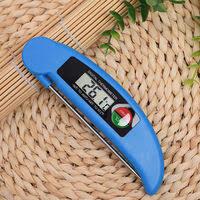 Wuqiang Zeda Instrument Co., Ltd. - <b>digital</b> temperature ...