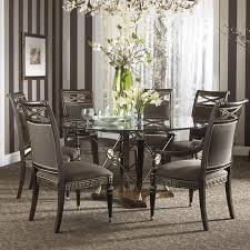 Round Dining Room Table And Chairs Marvelous Contemporary Outdoor Rugs 4 Contemporary Dining Table