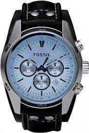 Американские <b>часы Fossil</b> - официальный сайт интернет ...