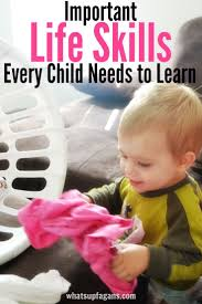 best images about functional skills place mats an awesome list of life skills for kids especially preschoolers to learn smart tricks