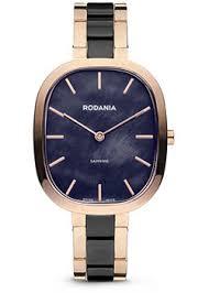 Наручные <b>часы Rodania</b>. Оригиналы. Выгодные цены – купить в ...