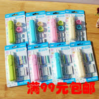 <b>Electric Erasers</b> Australia | New Featured <b>Electric Erasers</b> at Best ...